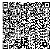 QR code for making payments to ACER India for professional learning event registrations