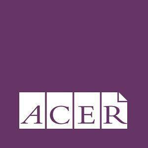 ACER Corporate social media