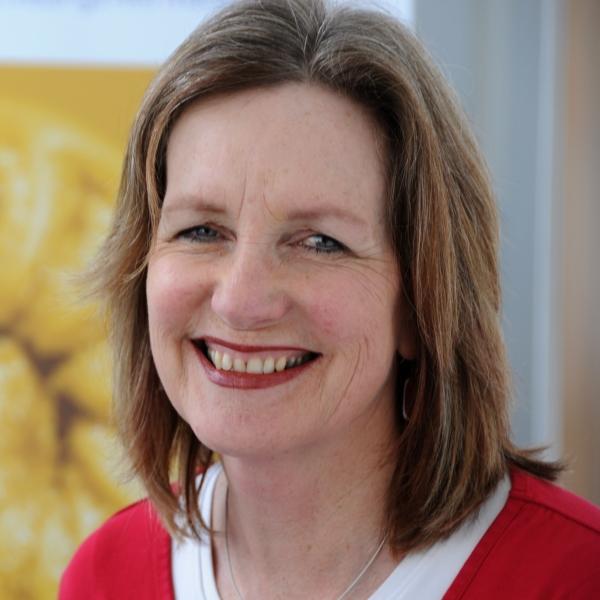 Dr Linda Bendikson