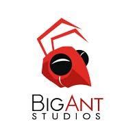 BigAntStudios