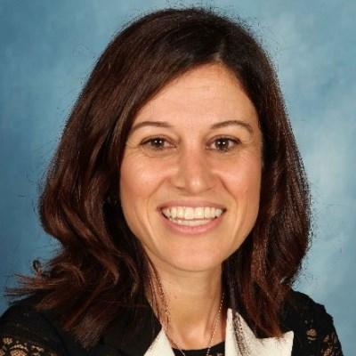 Lucy Badzim