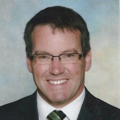 Simon Conlan