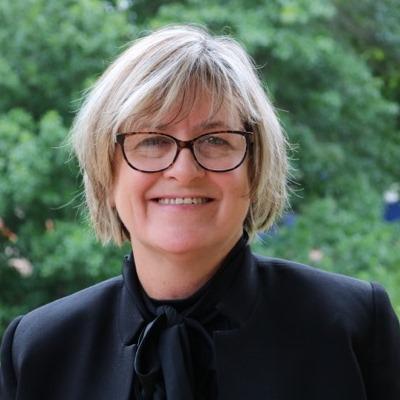 Kathryn Cunich