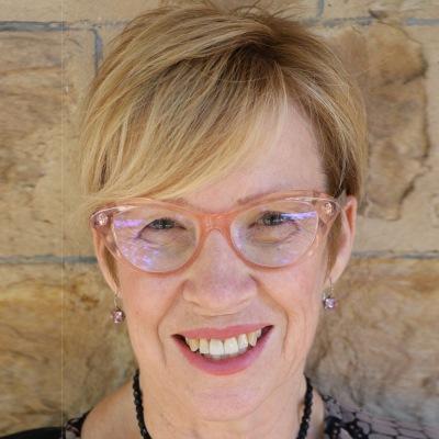 Heather De Blasio