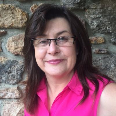 Jane Everett