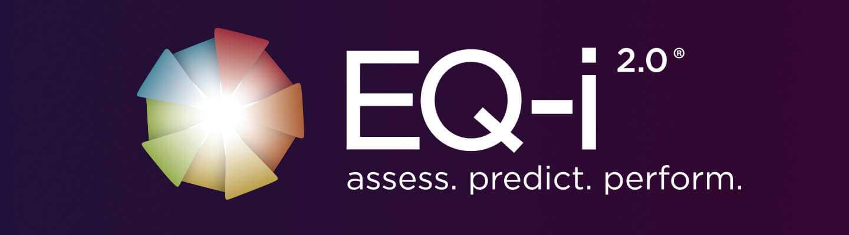 EQ-i 2.0® Certification