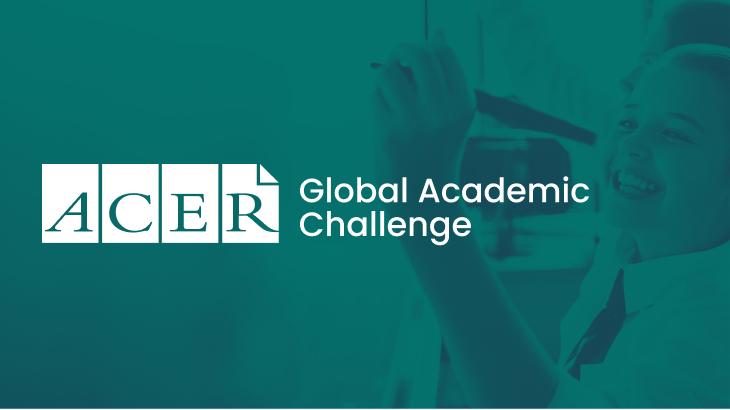 Global Academic Challenge