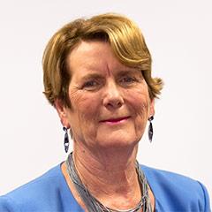 Gayle Appleby