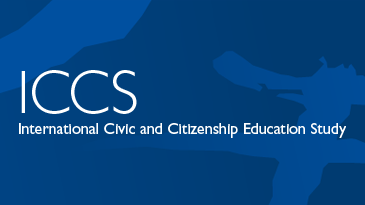 ICCS International Civic and Citizenship Education Study