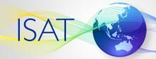 International Student Admissions Test