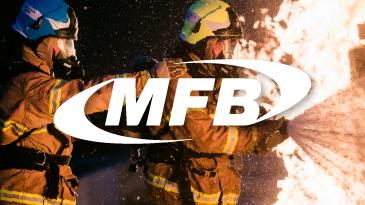 MFB Vocational Selection Test (VST)