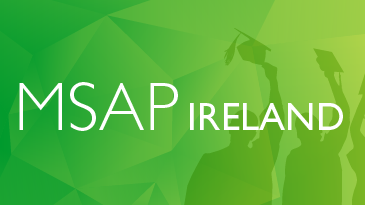 MSAP Ireland - Mature Students Admissions Pathway Ireland