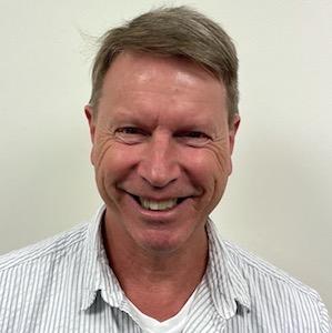 ACER Education Consultant Marc Kralj