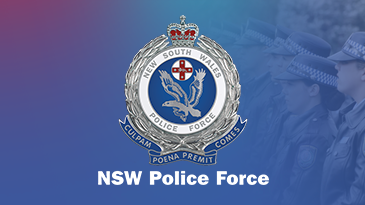 NSW Police Entrance Examination
