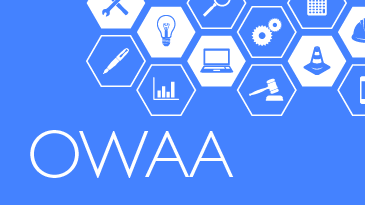 OWAA - Online Writing Assessment for Adults
