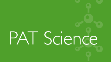 PAT Science - Progressive Achievement Tests in Science