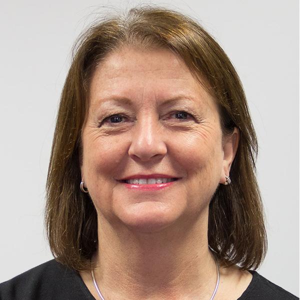 Dr Pauline Taylor-Guy