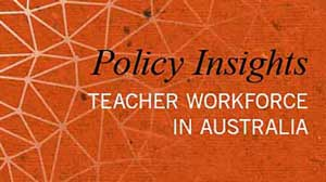 Policy Insights: Issue 2