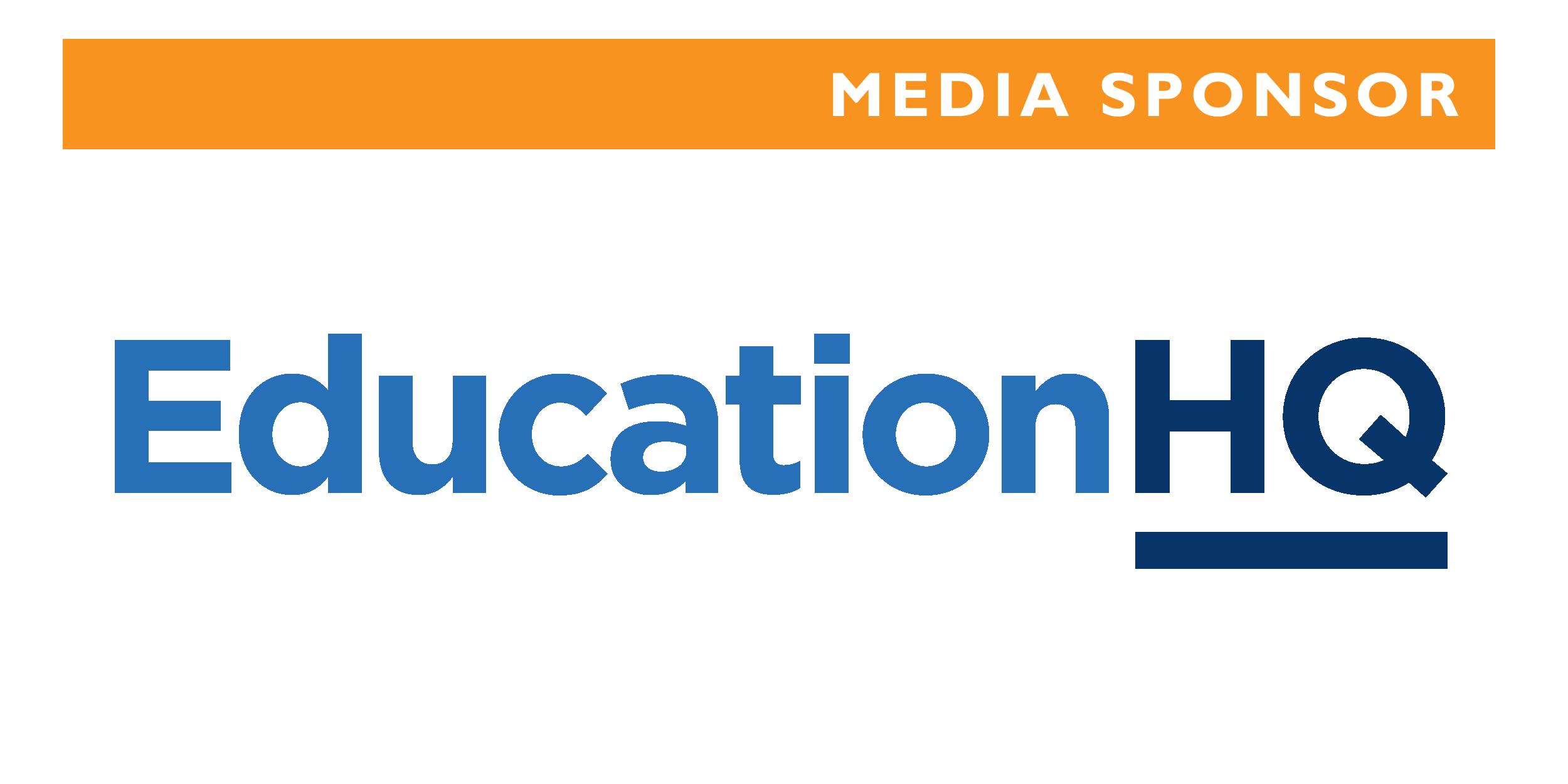 Education HQ