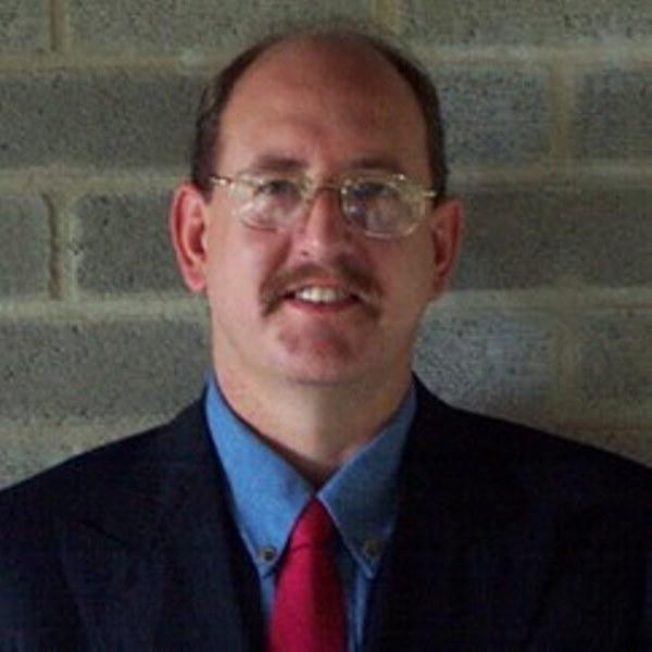 Dr Tim Wyatt