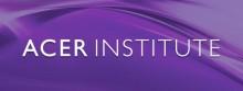 ACER Institute