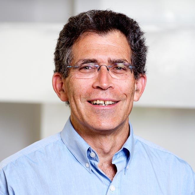 Dr Sheldon Rothman