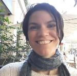 Dr Sandra Knowles
