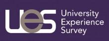 University Experience Survey