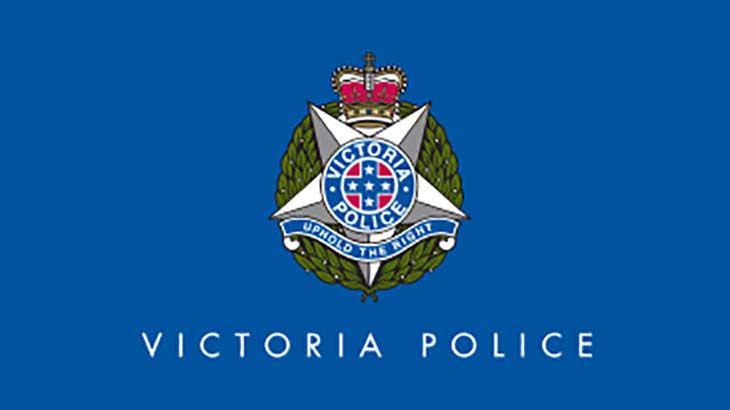 Victoria Police Entrance Examination