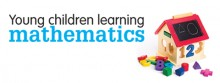Young children learning mathematics: A guide for educators and families (ACER Press 2012)