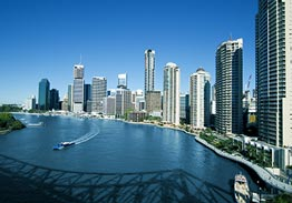 Brisbane - Australian Council for Educational Research
