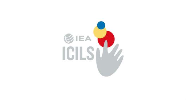 ICILS 2018 International Report released
