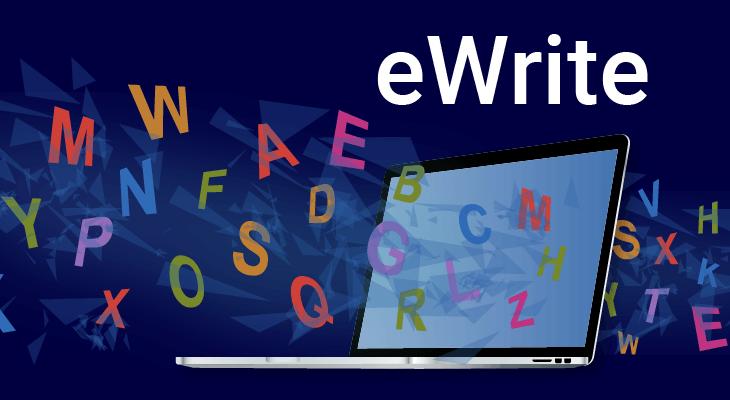 eWrite