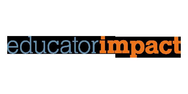 Educator Impact