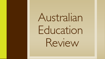 Australian Education Review