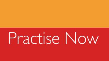 Practise Now