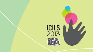 ICILS - International Computer and Information Literacy Study