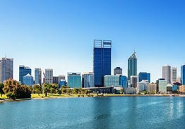 Perth - Australian Council for Educational Research