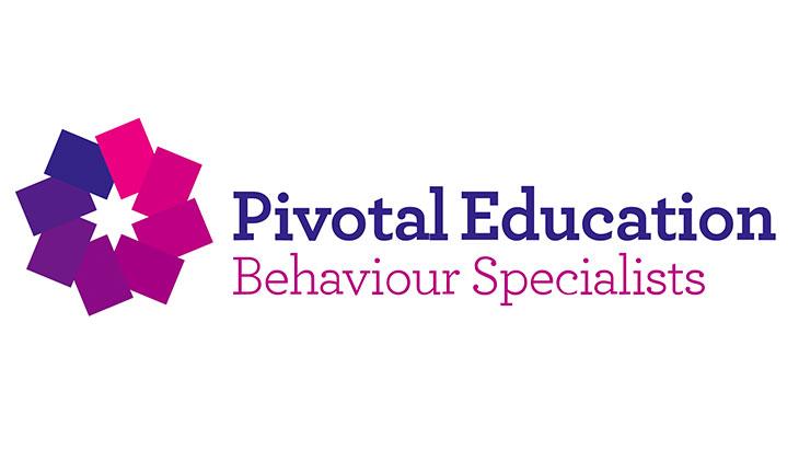 Pivotal Curriculum for Behaviour