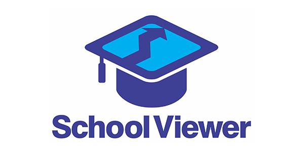 SchoolViewer