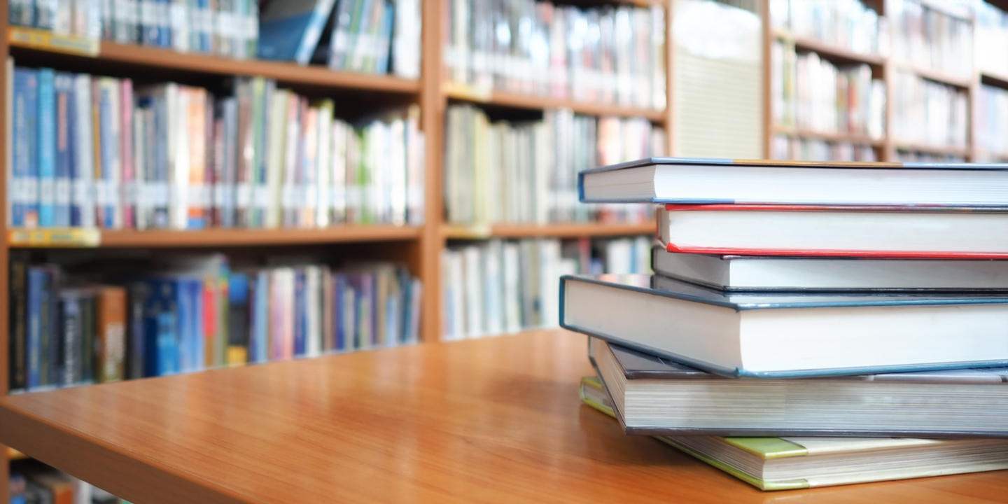 Update to essential reference for Australian teachers released