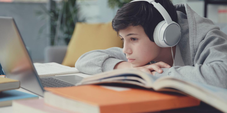 ACER to develop global assessment of digital learning skills