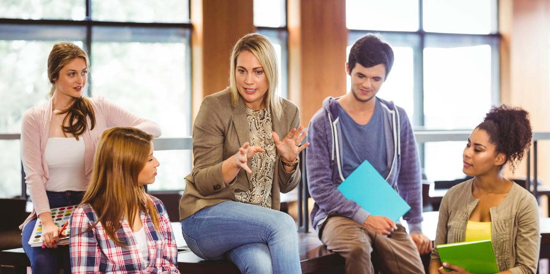 New resource to help drive school improvement