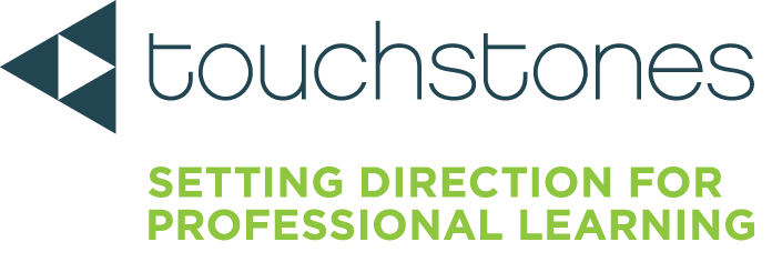 EPPC Networking partner - Touchstones