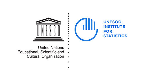 UNESCO Institute for Statistics logo