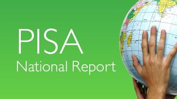PISA 2015 Report