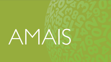 AMAIS - ACER Mathematics Assessment for Incoming Students