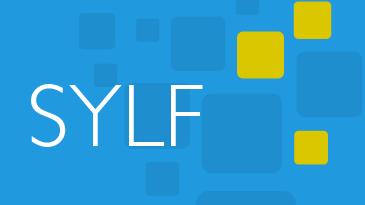 SYLF - Senior Years Learning Framework (SYLF)